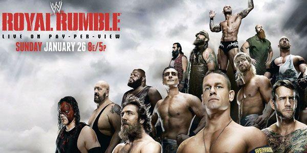 royal-rumble-2014-poster