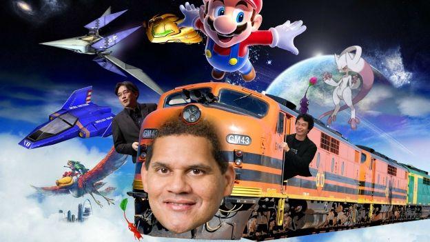 nintendo-hype-train-624x351