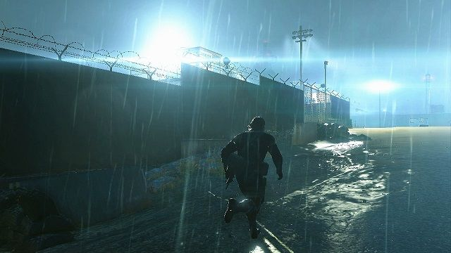 metal_gear_solid_5_ground_zeroes_la_04