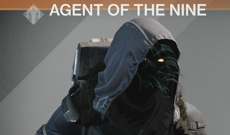 Xur_Agent_of_the_Nine