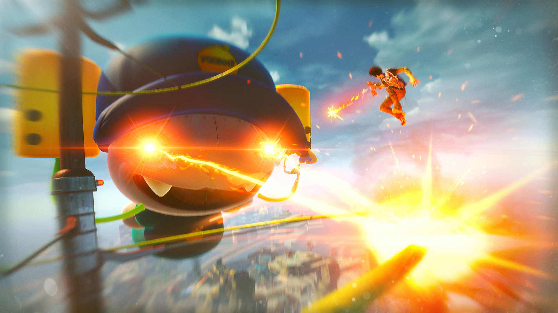 Sunset_Overdrive_forall_Fizzie