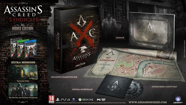 assassins-creed-syndicates-four-special-editions
