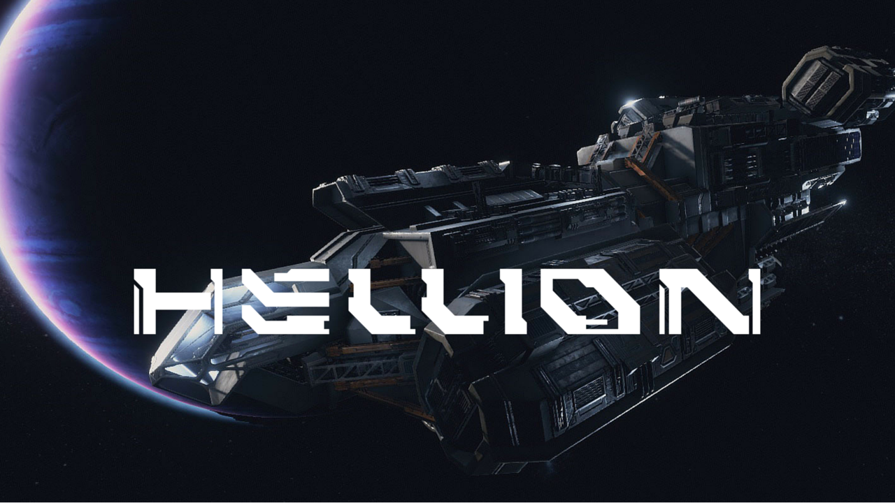 ONE TO WATCH Hellion